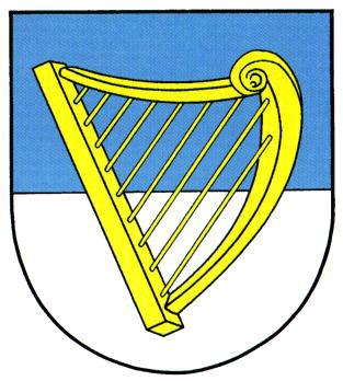 Harpstedt Wappen