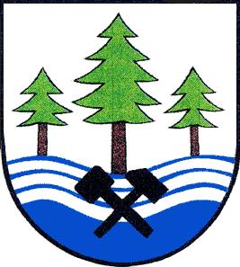 Harra Wappen