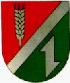 Harschbach Wappen