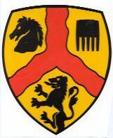 Harsewinkel Wappen
