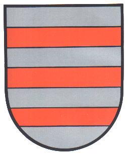 Harsum Wappen