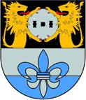 Harthausen Wappen