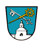 Haselbach Wappen