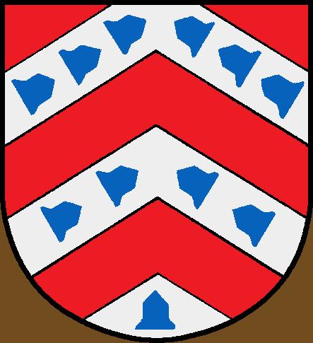 Haseldorf Wappen