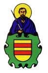 Haselünne Wappen