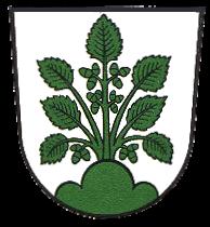 Haslach im Kinzigtal Wappen