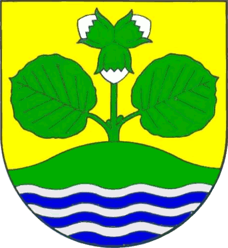 Hasselberg Wappen