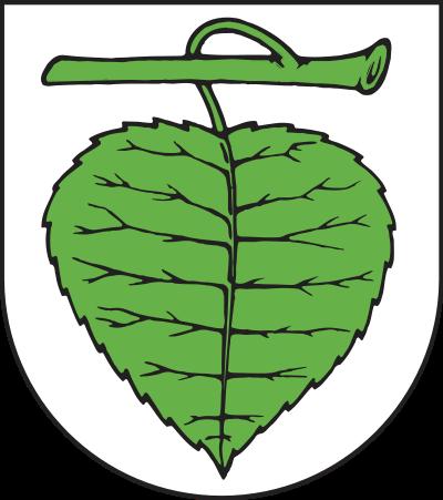 Hasselfelde Wappen