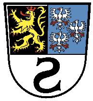 Haßloch Wappen