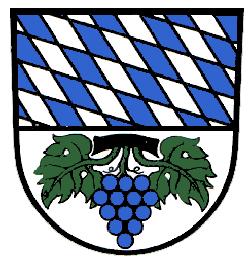 Haßmersheim Wappen