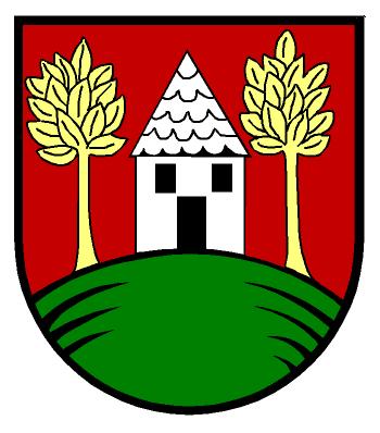 Hattenhofen Wappen