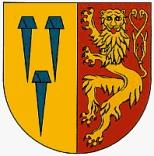 Hattert Wappen