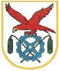 Hattorf am Harz Wappen