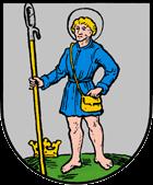 Hatzenbühl Wappen