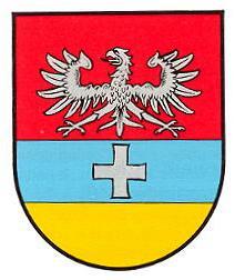 Hauenstein Wappen
