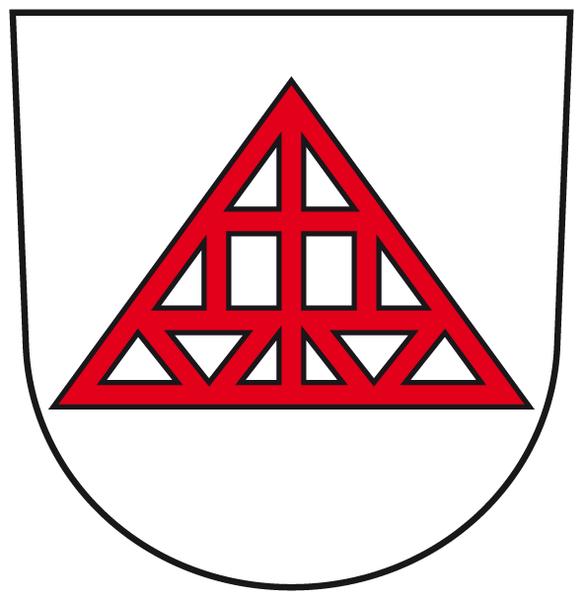 Hausach Wappen