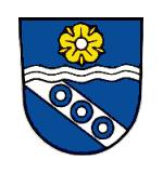 Hausen bei Würzburg Wappen