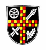 Hausen Wappen
