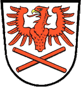 Hausham Wappen