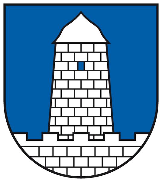 Hausneindorf Wappen