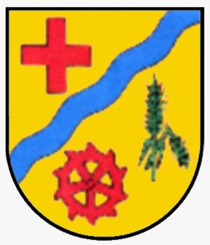 Hausten Wappen