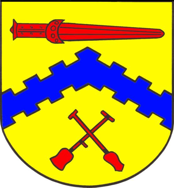 Havetoftloit Wappen