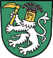 Haynrode Wappen