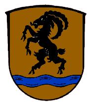 Hebertshausen Wappen