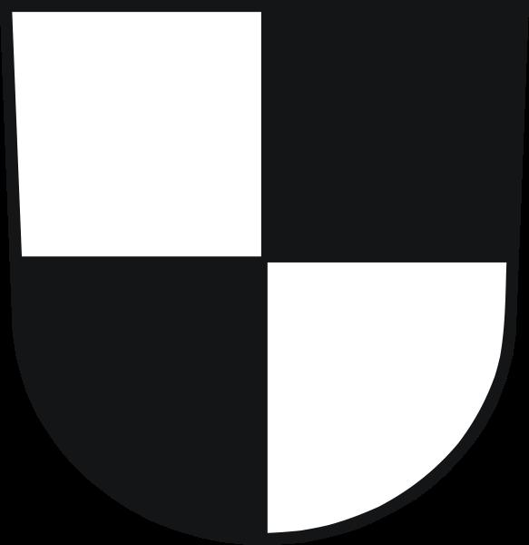 Hechingen Wappen