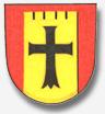 Hedeper Wappen
