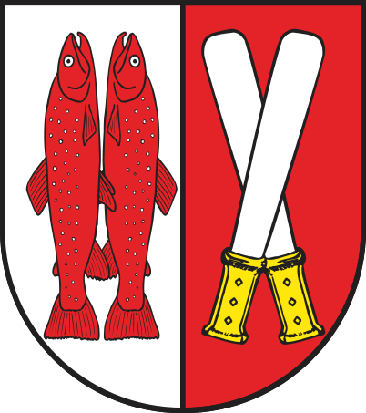 Hedersleben Wappen