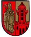 Heek Wappen
