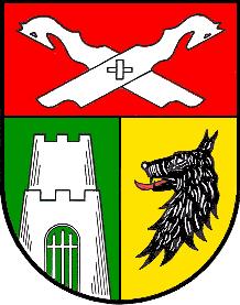 Heemsen Wappen