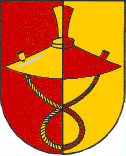 Heere Wappen