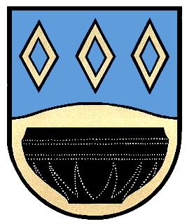Heerstedt Wappen