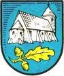 Heeslingen Wappen