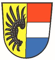 Heideck Wappen