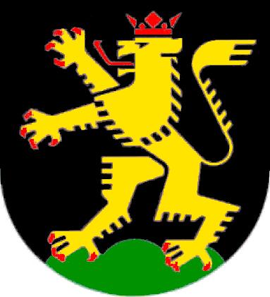Heidelberg Wappen