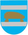 Heiden Wappen