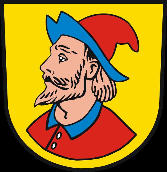Heidenheim an der Brenz Wappen