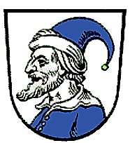 Heidenheim Wappen