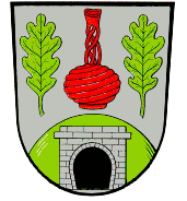 Heigenbrücken Wappen