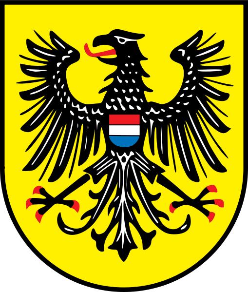 Heilbronn Wappen