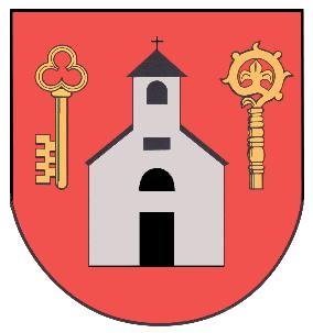 Heilenbach Wappen