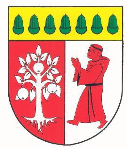 Heiligenhagen Wappen