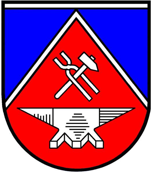 Heiligenhaus Wappen