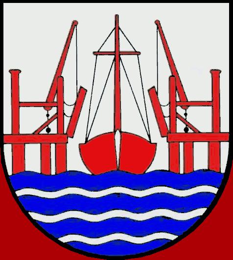 Heiligenstedten Wappen