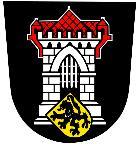 Heimbach Wappen
