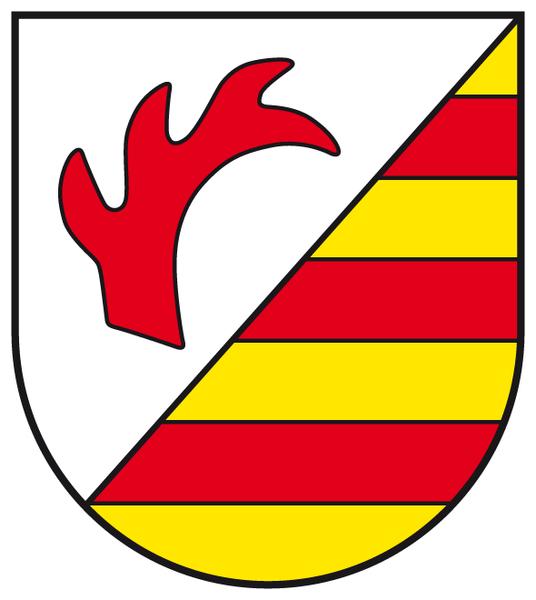 Heimburg Wappen