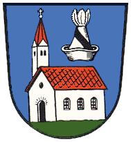 Heimenkirch Wappen